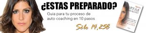 guia auto coaching