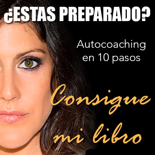 auto coaching en 10 pasos